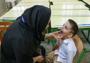 سنجش بیش از ۷ هزار نوآموز پیش دبستانی در استان همدان