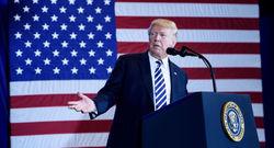 پاسخ ایرانیان به ادعای واشنگتن درباره حمایت از ملت ایران: آمریکا هیچگاه خیرخواه دیگر ملتها نبوده است
