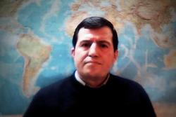 یک فتنه ناکام دیگر به کارنامه دشمنان ایران اضافه شد + تصویر