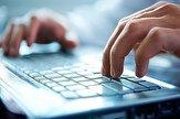 افزایش ۲۰۰ برابری مراجعه به موتور جستجوی بومی