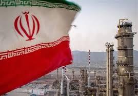 ایران یکی از برترین قطب مواد پتروشیمی در جهان است