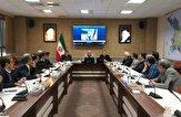 باشگاه خبرنگاران -تشکیل ستاد پایش حملونقل عمومی در آذربایجان شرقی