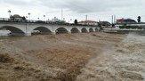 میزان آمادگی سدهای تهران برای مقابله با سیلاب چقدر است؟