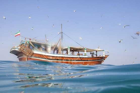 قایق صیادی در خلیج فارس ناپدید شد/ خبری از سرنشینان نیست