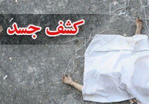 سارق کابل برق فشار قوی حین سرقت جان باخت