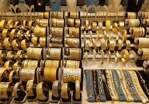 فروش طلای کم اجرت و بدون اجرت قانونی نیست