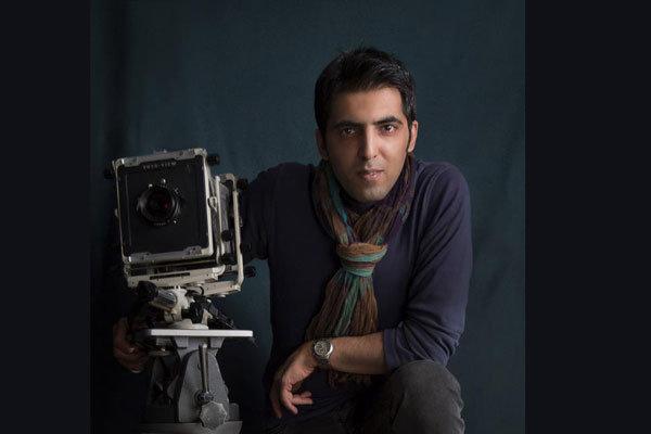 نسخه اولیه «هجده هزارپا» اماده شد/ فیلمی درباره مظلومیت سوریه
