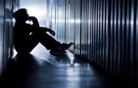 هشدار درباره ۶ عامل ایجاد افسردگی //صادقی