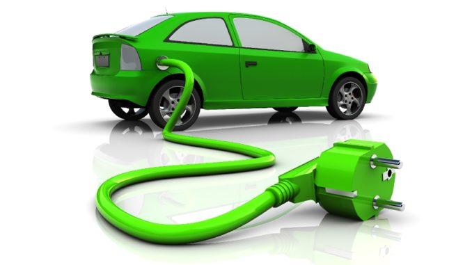 سایه سنگین تعرفه برای واردات خودرهای برقی و هیبریدی/زیرساخت عاملی که تولید خودرو برقی را متوقف کرد