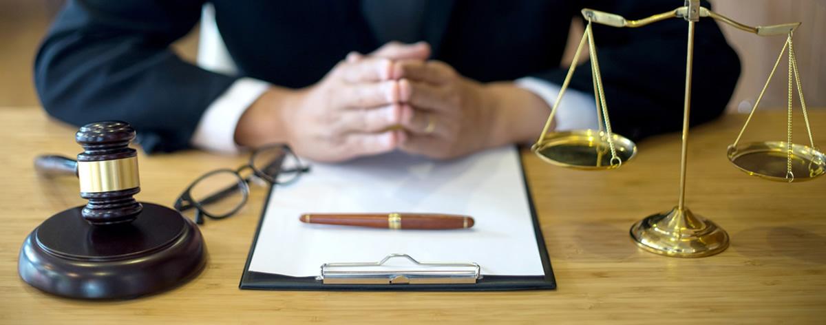 حکم معامله صوری برای فرار از دست طلبکاران چیست؟