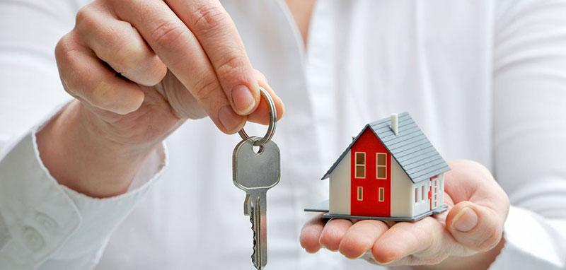 چطور از دعواهایی که سر خرید آپارتمان وجود دارد، پیشگیری کنیم؟