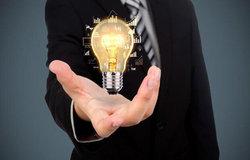 اختراعات و کشفیاتی که جهان را متحول کردند! + تصاویر