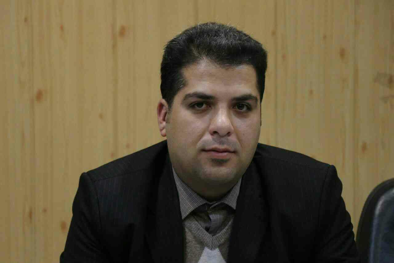 رؤسای روابط عمومی هیئتهای فوتبال کرمان دور هم جمع میشوند