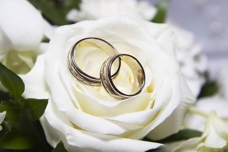 تاثیرات فاصله سنی زیاد در زندگی مشترک را بدانید