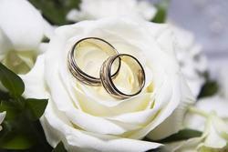 تأثیر فاصله سنی زیاد در زندگی مشترک را بدانید