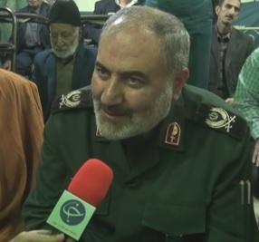 اجرای ۵۳ برنامه فرهنگی و اجتماعی همزمان با هفته بسیج در استان همدان
