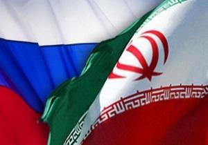 پنتاگون: ایران به دنبال خرید تسلیحات نظامی پیشرفته از روسیه است