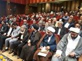 باشگاه خبرنگاران -ارسال ۶۰ مقاله ارسالی به دبیرخانه همایش ناجا و جامعه اسلامی