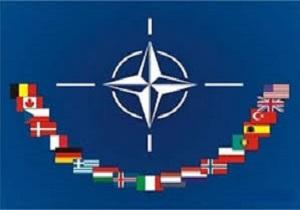 دبیرکل ناتو: اتحادیه اروپا نباید از ناتو فاصله بگیرد