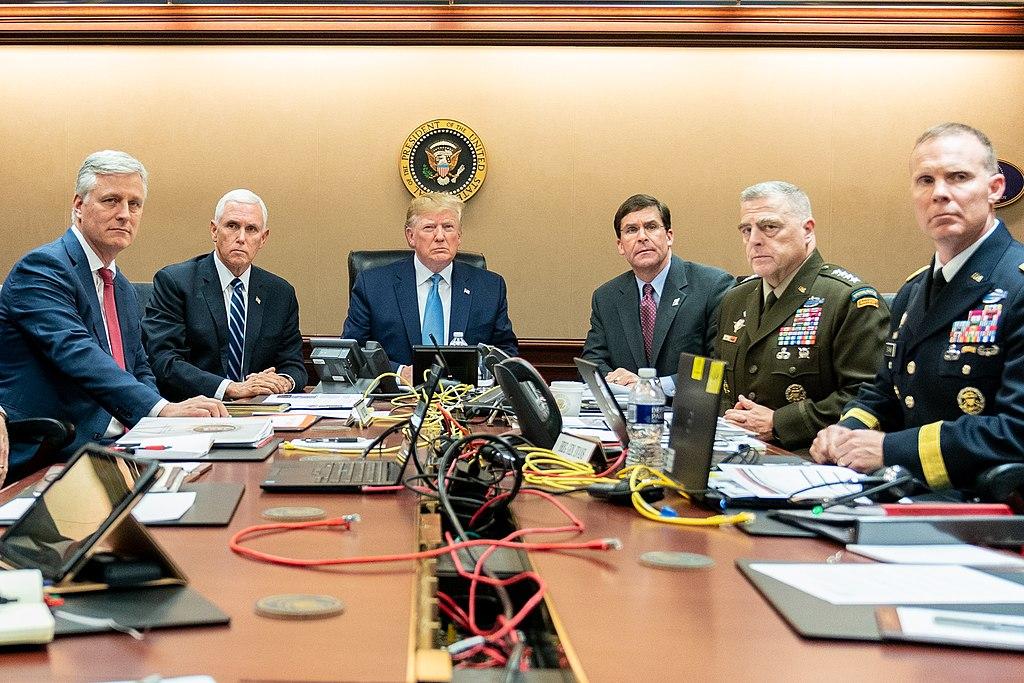 نابودی داعش دو ساله شد/ وعده صادقی که محقق شد