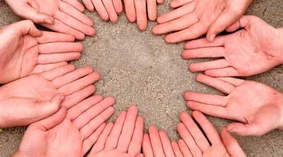 سو استفاده از مهر و محبت مردمی توسط خیریههای تقلبی
