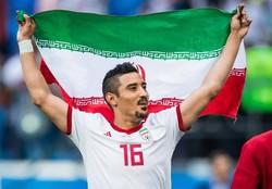بازگشت ناجی به تیم ملی فوتبال ایران/ قوچاننژاد میتواند راه رسیدن به جام جهانی ۲۰۲۲ را هموار کند؟