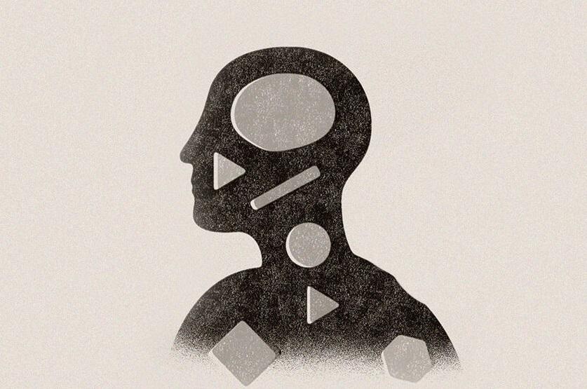 این ۶ عامل شما را به سمت افسردگی میبرد