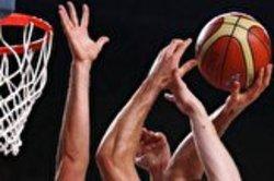 ۲ دیدار لیگ برتر بسکتبال لغو شد