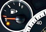 خودرو شما پس از روشن شدن چراغ بنزین تا چند کیلومتر میرود؟