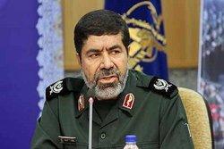 سرشاخههای کلیدی اغتشاشات در ۴ استان کشور دستگیر شدند / شناسایی همدستان روح الله زم