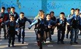 باشگاه خبرنگاران -حل مشکل کمبود معلم در هنرستانها/ کلاس خالی در تهران نداریم