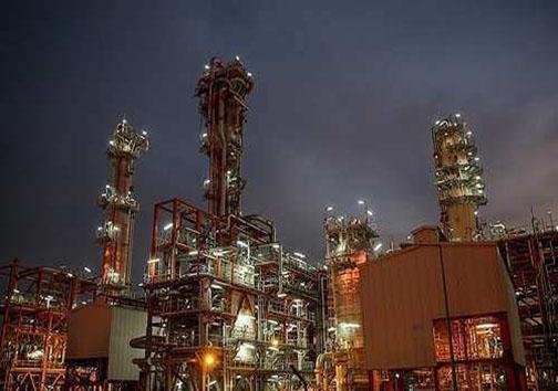توسعه پایدار در استان فارس، با کشف میدان گازی ارم