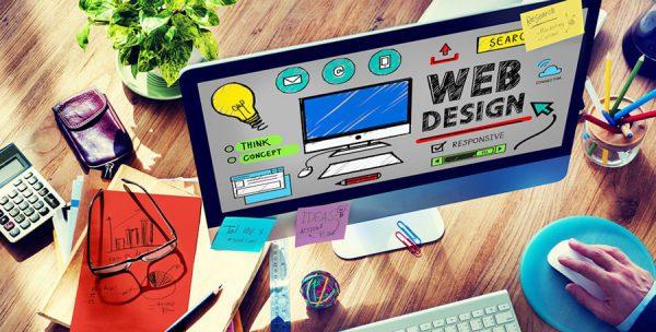 باشگاه خبرنگاران -استخدام طراح وب در یک شرکت معتبر