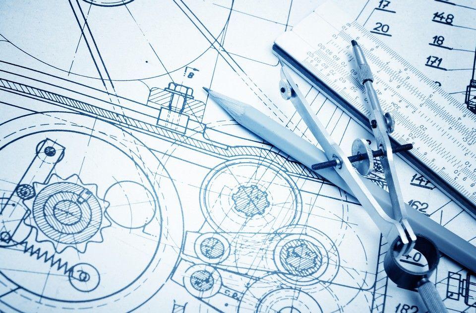 باشگاه خبرنگاران -استخدام مهندس مکانیک در یک شرکت معتبر مهندسی
