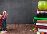 باشگاه خبرنگاران -از آمادگی برای استخدام معلمان حق التدریس تا اجرای رتبه بندی پس از تصویب دولت