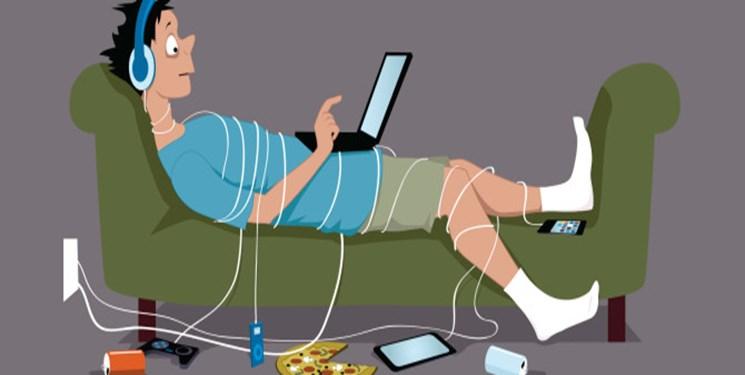 روشهای غلبه بر اعتیاد دیجیتال