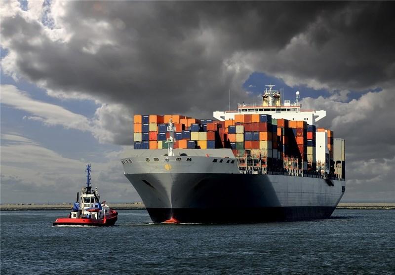 توسعه صنعت دریامحور باید جدی گرفته شود