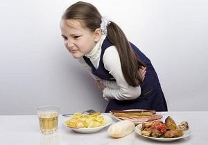 افزایش مسمومیت های غذایی در دنیا علی رقم ارتقای بهداشت / اسهال ، تاری دید و سردرد و حتی مرگ از جمله عوارض مسمومیت غذایی
