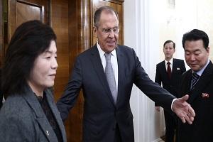 کره شمالی: تا زمان تغییر سیاست خصمانه واشنگتن، مذاکره جدیدی با ترامپ صورت نخواهد گرفت