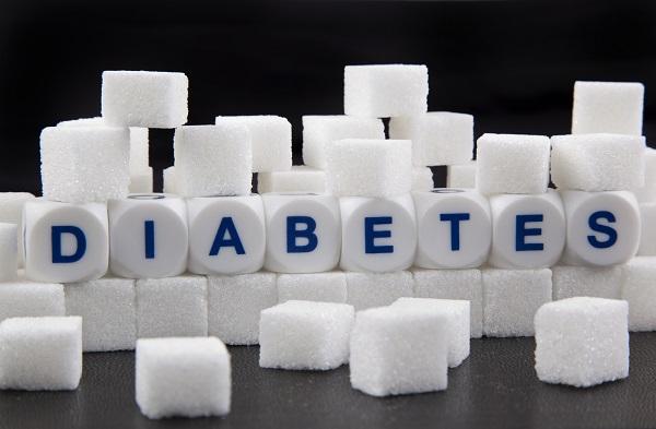 شیوع بیماری پیش دیابت در همدان بالاتر از میانگین کشور