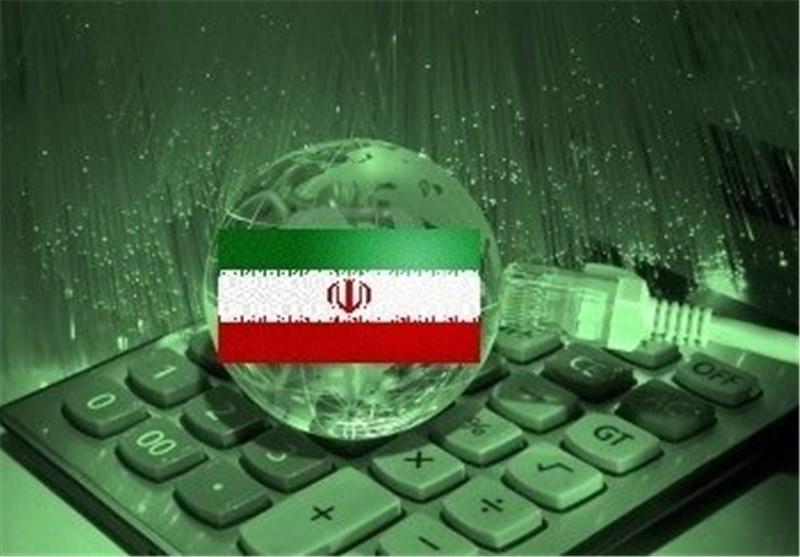 اینترنت ملی؛ از امنیت زیرساختهای سایبری تا جلوگیری از نفوذ جاسوسان و اختلالگران