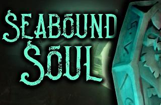 درگیری برای سلطنت در بروزرسانی جدید بازی Sea of Thieves: The Seabound Soul