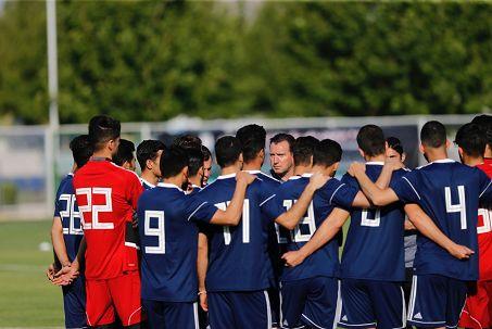 فوتبال ایران، ابهام بزرگ مقدماتی جام جهانی ۲۰۲۲