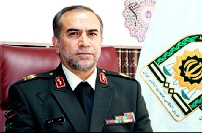 دستگیری لیدرهای اصلی اغتشاشات کردستان/ سرکردگان وابسته به جریانهای معاند تحت تعقیب هستند