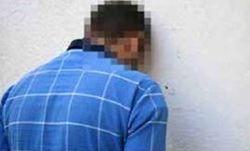 نقشه شیطانی شوهرخاله برای پسر ۱۲ ساله/ «سپهر» راز تکاندهنده خود را فاش کرد!