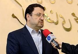 توضیحات دبیر شورای عالی فضای مجازی درباره زمان وصل اینترنت