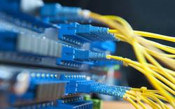 اینترنت ۷ دانشگاه بزرگ تهران وصل شد