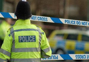 شمار قربانیان حمله با سلاح سرد در لندن به ۱۲۲ نفر رسید