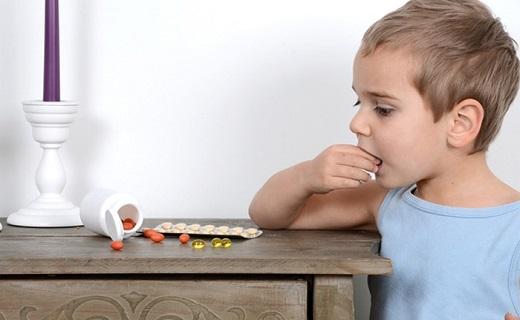 مسمومیتهای ناشی از شویندهها را دست کم نگیرید/ گازی بی رنگ و بو که خیلی آرام جان افراد را میگیرد