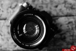 چطور پرترههای سیاه و سفید خوبی بگیریم؟ +ترفندهایی برای آنکه یک عکاس سیاه و سفید شوید!